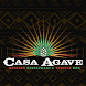 Casa Agave by Art-Apps