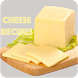 Cheese Recipes - food, healthy cheese recipes