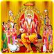Happy Vishwakarma Day Images by artinfoapps