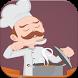 Le migliori Ricette biscotto by hanumngawen