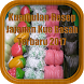 Resep Kue Basah Terbaru 2017 by Doa Manjur Studio
