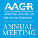 AACR Annual Meeting 2017 Guide by ATIV Software