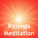 RajYoga Meditation by Extended Web AppTech