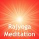 RajYoga Meditation by Extended Web AppTech