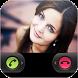 Fake Caller-prank call by App4U2016