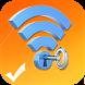 Wifi Password Hacker Simulator by Wif Master Hack