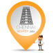 Near By Jobs : Chennai Jobs by Near By Jobs (INDIA)