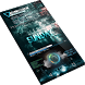 WATCH ct_OS skin Zooper Widget by KitteehDesign