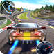 Real Drift Racing : Road Racer by Kugame