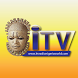 ITV NIGERIA by Lightcast.com