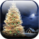 New Years Tree Live Wallpaper by DIVARC GROUP