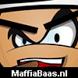 MaffiaBaas.nl by Maffiabaas