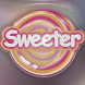 Sweeter by moonlightgame