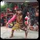 Jaranan Samboyo Putro Apik by Morotowah