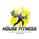 The House Fitness by Netpulse Inc.