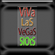 Viva Las Vegas Slot Machine by NYOS