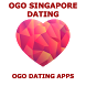 Singapore Dating Site - OGO by OGO APPS