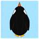 Sliding Penguin by PlaySimple