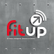 FitUp by Intelinova Software