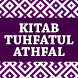 Kitab Tuhfatul Athfal by Semangat