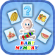 Fruits Memory Game for Kids by Tiendaitunes.com