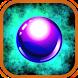 Brain Ball Challenge by vndynapp