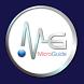 MicroGuide by Horizon Strategic Partners Ltd