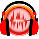 Download Mp3 Player by Zubber Developer
