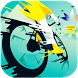 Cycle Pro Manager Championship by E-Play Studio