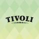 Tivoli Gardens by Tivoli A/S