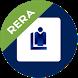 RERA Compliances Telangana