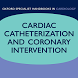 Cardiac Cath. & Coron. Interv. by MedHand Mobile Libraries