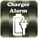 Charger Alarm