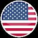 US TV Channels