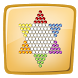 Chinese Checkers by Your Games