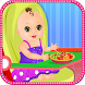 Baby Feeding and Care by bxapps Studio