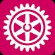 Rotaract Brasil App by Rotaract Brasil