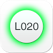 L020 Alarm by SMANOS HOLDING LTD.