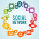 Social Apps All in One