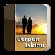 Cerpen Islami Pilihan by Berkah Corp.