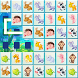 Onet Connect Animals by Nuna Game