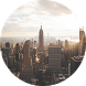 New York Wallpapers by Saxon Apps