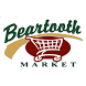 Beartooth Market IGA by iMobileApp