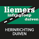 Herinrichting Duiven by Inter Tender Consult