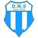 hv D.W.S by Frugalis Beheer BV