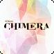 Chimera, MANIT Bhopal