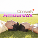 Conseils Amoureux by Max Owono