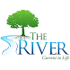 The River - Current to Life by Custom Church Apps