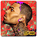 Chris Brown Wallpapers HD by Blackbeard Inc
