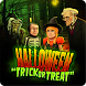 Halloween : Trick or Treat by Filematch Ltd T/A Microvalue